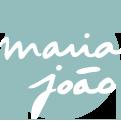 Maria João Arnaud