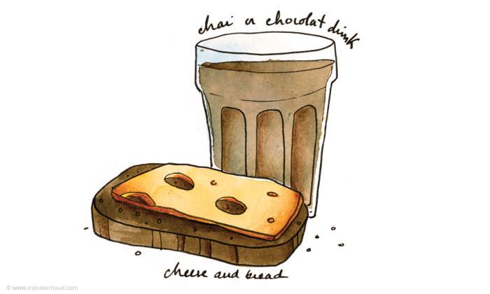 bread-&-chai