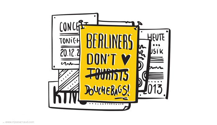 berliners03