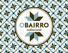 O BAIRRO – RESTAURANT