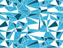 Pattern Design // Textile Design