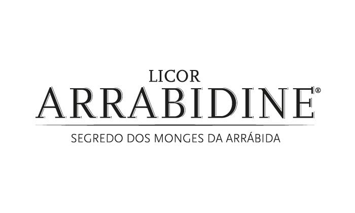 arrabidine-01