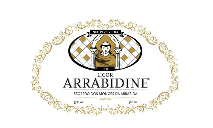 arrabidine-04