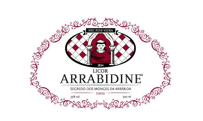 arrabidine-05